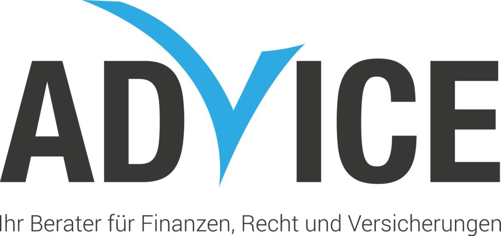 ADVICE GmbH